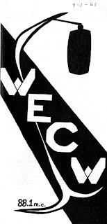 https://sites.google.com/a/elmira.edu/wecw/gallery/WECW014.jpg?attredirects=0
